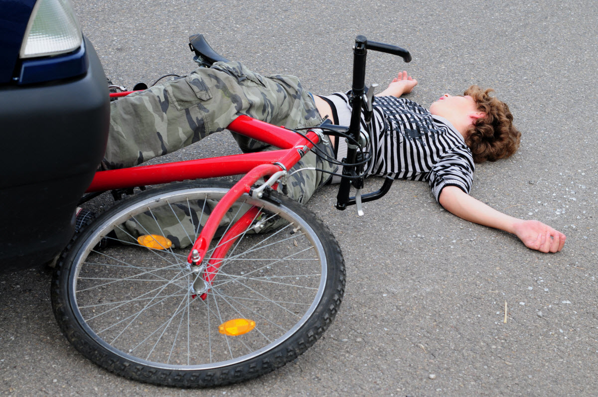 San Diego Bicycle Accident Attorney | Levin Law Firm ...