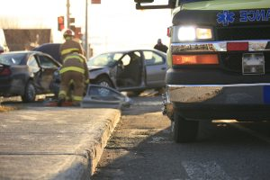 San Diego Car Accident Attorney | Levin Law Firm | Scripps Ranch